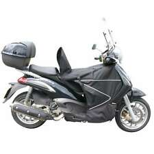 Protection Hiver Tablier Scooter Bagster Boomerang (7512CB) Piaggio BEVERLY 500