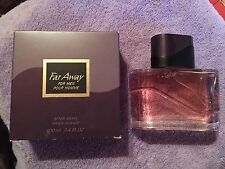 Avon Far Away For Men After Shave