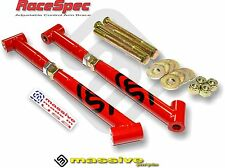 MSS Control Arms Brace Trailing 64-67 GM A Body UCA Chevelle Cutlass GTO 442