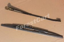 Tomberlin Windshield Wiper Blade and Arm Assembly, Emerge 1007407