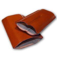 Plain Cigar Collectables & Accessories