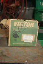 Victor Line Regulator S711c 997