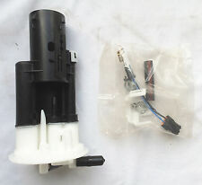 NEW GENUINE HONDA FUEL FILTER SET - 16010S84A01 (Our Ref: HB16)