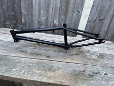 BMX Parts - Frame - Subrosa - 20.25 TT
