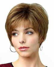 Pearl REVLON WIG *CHOOSE YOUR  COLOR *NEW IN BOX WITH TAGS