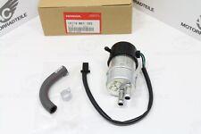 Honda XRV 750 Afrika Twin Benzinpumpe komplett Neu original, Pump assy fuel com