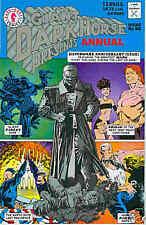 Dark Horse presents # 56 (Frank Miller 's sin city) (usa)