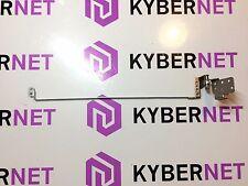 Toshiba Satellite C55 Soporte de Soporte de Bisagra De Pantalla LED Lado Izquierdo H000047150