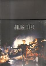 JULIAN COPE - saint julian LP