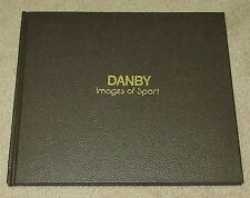 Danby, Images of Sport
