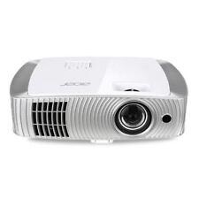 Projecteurs Acer pour home cinéma 16:9