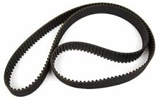 New ListingFits 98-01 Chevrolet Geo Metro Suzuki Swift 1.0L 1.3L Itm Brand Timing Belt (Fits: Geo)
