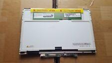 """Ecran Dalle LCD 12,1"""" Dell Latitude D420 D430 N121I3-L0B B121EW03 LTD121EW3D"""