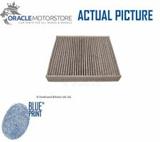NEW BLUE PRINT ENGINE CABIN / POLLEN FILTER GENUINE OE QUALITY ADF122506