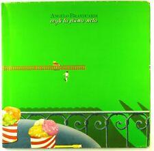 "12"" LP - Angelo Branduardi - Cogli La Prima Mela - E68 - cleaned"