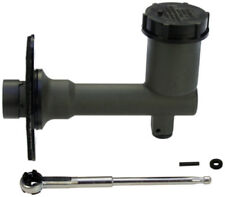 Clutch Master Cylinder Perfection Clutch 350032