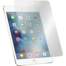 4 x Apple iPad Mini 4 Película protectora mate