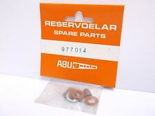 ABU GARCIA SPINNING REEL PART - 977014 Cardinal 752 - Drag Washer Kit