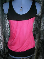 New Look Stretch Waist Length Other Tops for Women