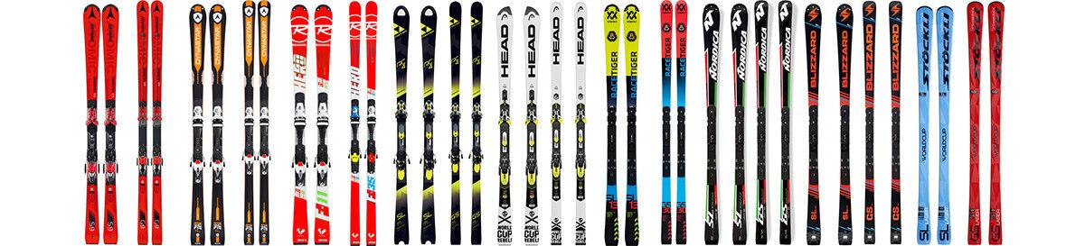 ARTECHSKI : Alpine Ski Race Gear