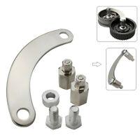 Cam Lock / Camlock Tool For DOHC Subaru WRX, STi, FXT, LGT OBXT 2.0L 2.5L DOHC