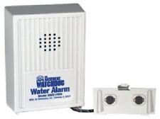 Glentronics, BWD-HWA, Basement Watchdog, Water Alarm