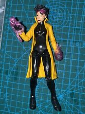 Marvel Legends Jubilee BAF