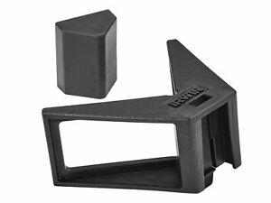 IRWIN Quick-Grip Quick-Grip Corner Clamp Pads