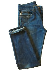 Howies Selvedge Jeans 32R