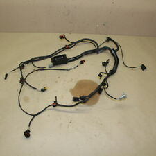 Sea Doo 2004 GTX 185 4TEC Supercharged Main Engine Wiring Harness Motor Wire