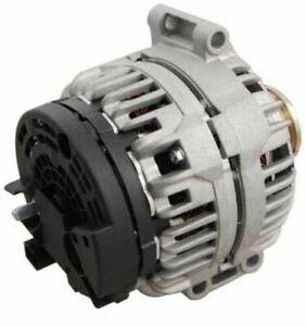 Alternator WAI 11333N fits 05-08 Mini Cooper 1.6L-L4