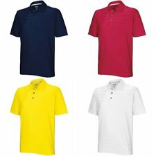 adidas Polyester Big & Tall T-Shirts for Men