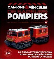 Camions miniatures IXO Magirus