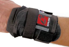 EVS Sports WS01 Wrist Brace Left or Right One Size