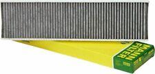 For Mini R55 R56 R57 R58 R59 R60 R61 Cabin Air Filter Mann 64319127516