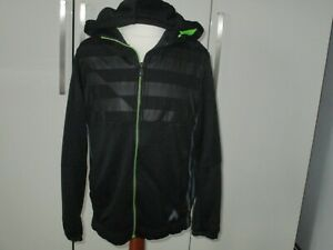 adidas Jungen Jacken, Mäntel & Schneeanzüge 116 Größe