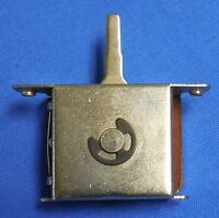 NEW OLD STOCK 1980'S 3 POSITION ELECTRIC GUITAR SWITCH VINTAGE