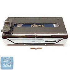 1962-62 Chevrolet Impala / Nova Tissue Dispenser W/ Tissues - Each