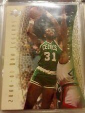 Cedric Maxwell Boston Celtics