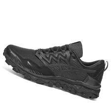 ASICS MENS Shoes Gel-FujiTrabuco 8 G-TX - Black - 1011A670-001