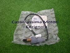 INTERRUTTORE CAVALLETTO CENTRALE X9 500 - HEXAGON 125 ORIGINALE