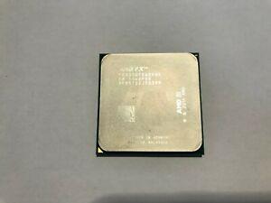 AMD FX-8350  - 4 GHz 8 (FD8350FRW8KHK) Prozessor