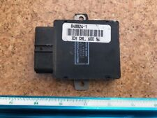 OEM 02500P7 Mercruiser ICM 848824T1 GM 502 8.2L IGNITION MODULE