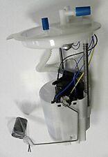 Fuel Feed Unit Fits FIAT Panda Van 2012- 51885821