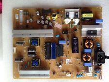 New original FOR  LG LGP474950-14PL2 EAX65423801 power board