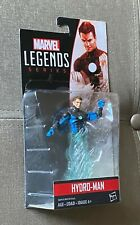 "Marvel Legends Series Marvel Universe Wave 3 Hydro-Man 3 3/4"" Figure"