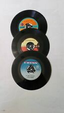ETTA JAMES ALL THE WAY DOWN + SEVEN DAY FOOL + IF I CANT HAVE YOU