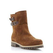 Dune Mid Heel (1.5-3 in.) Standard Width (B) Boots for Women
