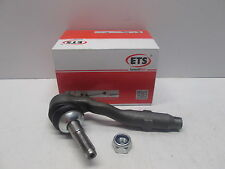 RIGHT TIE TRACK ROD END OUTER FIT 03TR363 BMW 7 (F01F02)