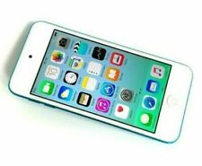Apple iPod Touch 5th Generation (16GB) -- Blue